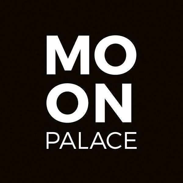 Moon-Palace